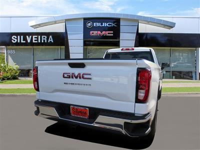 2020 GMC Sierra 1500 Regular Cab RWD, Pickup #3200629 - photo 2