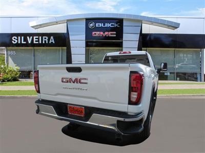 2020 GMC Sierra 2500 Regular Cab 4x2, Pickup #3200659 - photo 2