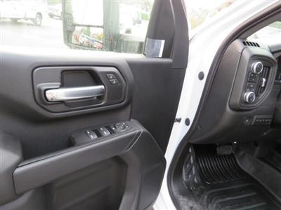2020 GMC Sierra 2500 Double Cab 4x4, Knapheide Steel Service Body #3200676 - photo 5
