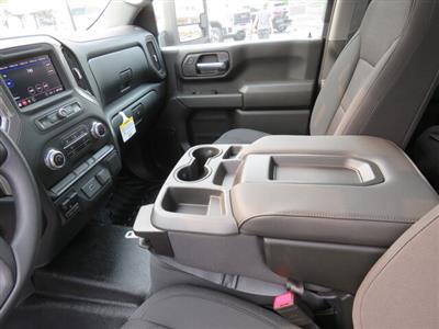 2020 GMC Sierra 2500 Double Cab 4x4, Knapheide Steel Service Body #3200676 - photo 6