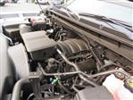 2020 GMC Sierra 2500 Double Cab 4x4, Knapheide Steel Service Body #3200676 - photo 8