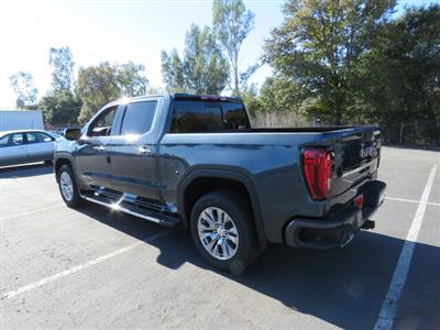 2020 GMC Sierra 1500 Crew Cab 4x4, Pickup #3200712 - photo 3