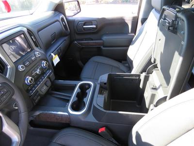 2020 GMC Sierra 1500 Crew Cab 4x4, Pickup #3200712 - photo 7