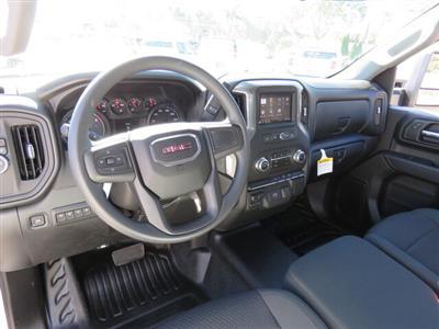 2020 GMC Sierra 2500 Regular Cab RWD, Knapheide Steel Service Body #3200713 - photo 3