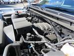 2020 GMC Sierra 2500 Regular Cab RWD, Knapheide Steel Service Body #3200713 - photo 8