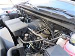 2020 GMC Sierra 2500 Regular Cab 4x2, Knapheide Steel Service Body #3200740 - photo 8
