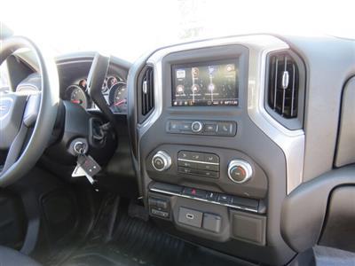 2020 GMC Sierra 2500 Regular Cab 4x2, Knapheide Steel Service Body #3200748 - photo 4