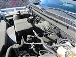 2020 GMC Sierra 2500 Regular Cab 4x2, Knapheide Steel Service Body #3200748 - photo 8