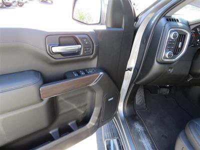 2021 GMC Sierra 1500 Crew Cab 4x4, Pickup #3210030 - photo 5