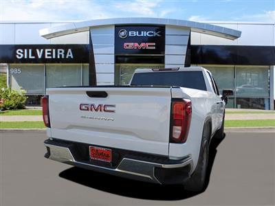 2021 GMC Sierra 1500 Double Cab 4x2, Pickup #3210131 - photo 2
