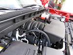 2021 GMC Sierra 1500 Crew Cab 4x4, Pickup #3210199 - photo 8