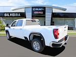 2021 GMC Sierra 2500 Crew Cab 4x4, Pickup #3210246 - photo 9