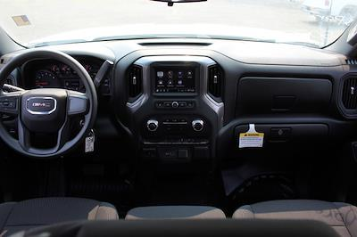 2021 Sierra 3500 Crew Cab 4x4,  Royal Truck Body Contractor Body #3210371 - photo 3