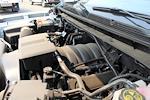 2021 Sierra 3500 Crew Cab 4x4,  Royal Truck Body Contractor Body #3210371 - photo 8