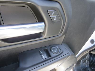2021 GMC Sierra 2500 Regular Cab 4x2, Knapheide Service Body #3210434 - photo 5