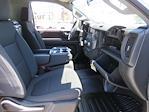 2021 Sierra 2500 Regular Cab 4x2,  Knapheide Steel Service Body #3210434 - photo 7