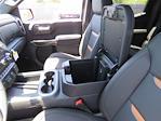 2021 GMC Sierra 1500 Crew Cab 4x4, Pickup #3210544 - photo 5