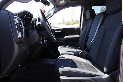 2021 Sierra 1500 Crew Cab 4x4,  Pickup #3210577 - photo 4