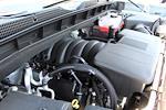 2021 Sierra 1500 Crew Cab 4x4,  Pickup #3210577 - photo 8