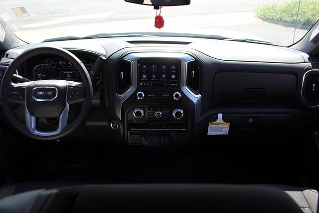 2021 Sierra 1500 Crew Cab 4x4,  Pickup #3210579 - photo 5