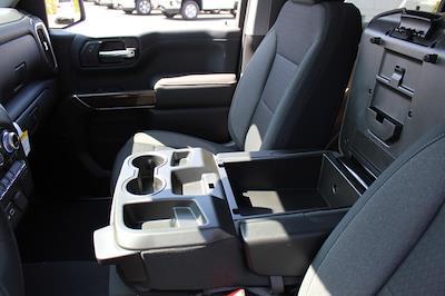 2021 Sierra 1500 Crew Cab 4x4,  Pickup #3210579 - photo 8