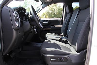 2021 Sierra 1500 Crew Cab 4x4,  Pickup #3210599 - photo 6