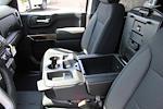 2021 Sierra 1500 Crew Cab 4x4,  Pickup #3210599 - photo 8
