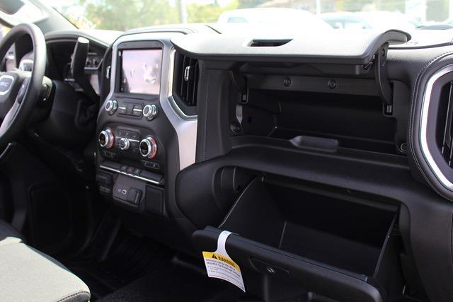 2022 Sierra 3500 Regular Cab 4x2,  Knapheide Steel Service Body #3220003 - photo 8