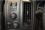 2018 Silverado 3500 Crew Cab 4x4 Pickup #C20064 - photo 37