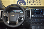 2018 Silverado 3500 Crew Cab 4x4 Pickup #C20064 - photo 41