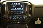 2018 Silverado 3500 Crew Cab 4x4 Pickup #C20064 - photo 49