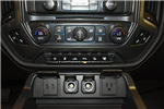 2018 Silverado 3500 Crew Cab 4x4 Pickup #C20064 - photo 51