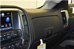 2018 Silverado 3500 Crew Cab 4x4 Pickup #C20064 - photo 55
