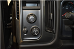 2018 Silverado 1500 Crew Cab 4x4 Pickup #C20080 - photo 23