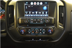 2018 Silverado 1500 Crew Cab 4x4 Pickup #C20080 - photo 32