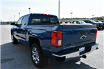 2018 Silverado 1500 Crew Cab 4x4 Pickup #C20157 - photo 7
