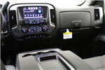 2018 Silverado 1500 Double Cab 4x4, Pickup #C20704 - photo 13