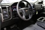 2018 Silverado 1500 Double Cab 4x4, Pickup #C20704 - photo 26