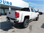 2018 Silverado 1500 Crew Cab 4x4,  Pickup #C20783 - photo 1