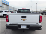 2018 Silverado 1500 Regular Cab 4x4,  Pickup #C20819 - photo 11