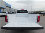 2018 Silverado 1500 Regular Cab 4x4,  Pickup #C20819 - photo 12