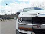 2018 Silverado 1500 Regular Cab 4x4,  Pickup #C20819 - photo 16