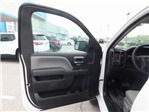 2018 Silverado 1500 Regular Cab 4x4,  Pickup #C20819 - photo 19