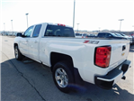 2018 Silverado 1500 Double Cab 4x4, Pickup #C20821 - photo 9