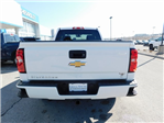 2018 Silverado 1500 Double Cab 4x4, Pickup #C20821 - photo 10