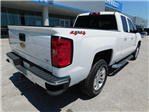 2018 Silverado 1500 Double Cab 4x4,  Pickup #C20879 - photo 1