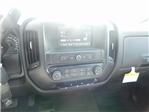 2018 Silverado 1500 Double Cab 4x4, Pickup #C20947 - photo 29