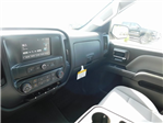2018 Silverado 1500 Double Cab 4x4, Pickup #C20947 - photo 30