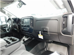 2017 Silverado 2500 Regular Cab 4x4, Knapheide Standard Service Body #C20962 - photo 17
