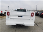 2017 Silverado 2500 Regular Cab 4x4, Knapheide Standard Service Body #C20962 - photo 8